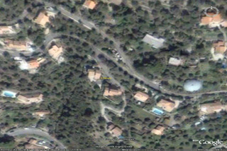 GoogleEarth_Image copie petit